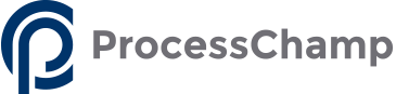 Process Champ Logo